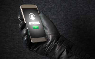 ROLE OF MOBILE APPs IN PRIVATE INVESTIGATIONS