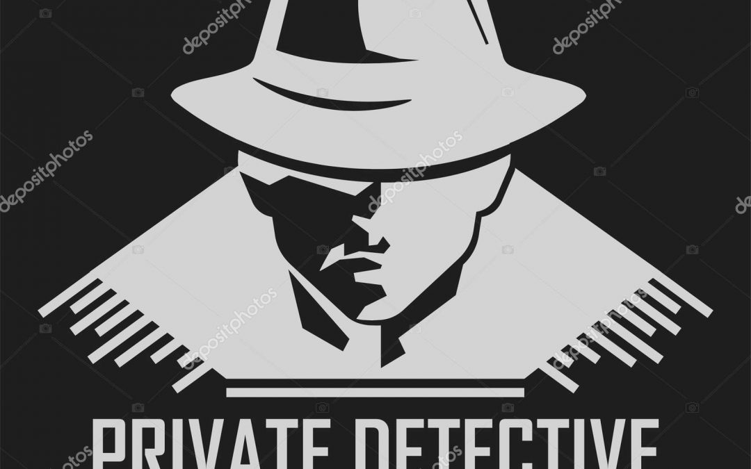 WHAT SHOULD YOU LOOK FOR WHEN HIRING  A PRIVATE INVESTIGATOR