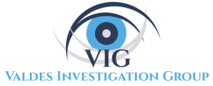 vig valdes investigation group _Ewfd