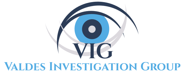 Valdes Investigation Group - Licensed Investigators