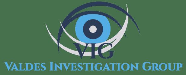 Valdes Investigation Group - Licensed Investigators