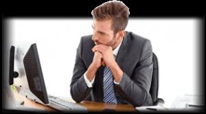 Asset Investigation & Skip Tracing