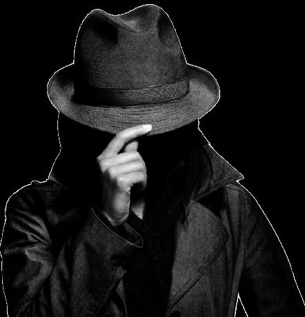 Private Detective in Miami FL